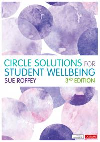 Roffey, Circle Solutions for Student Well-being, 32
