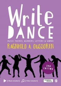 Write Dance