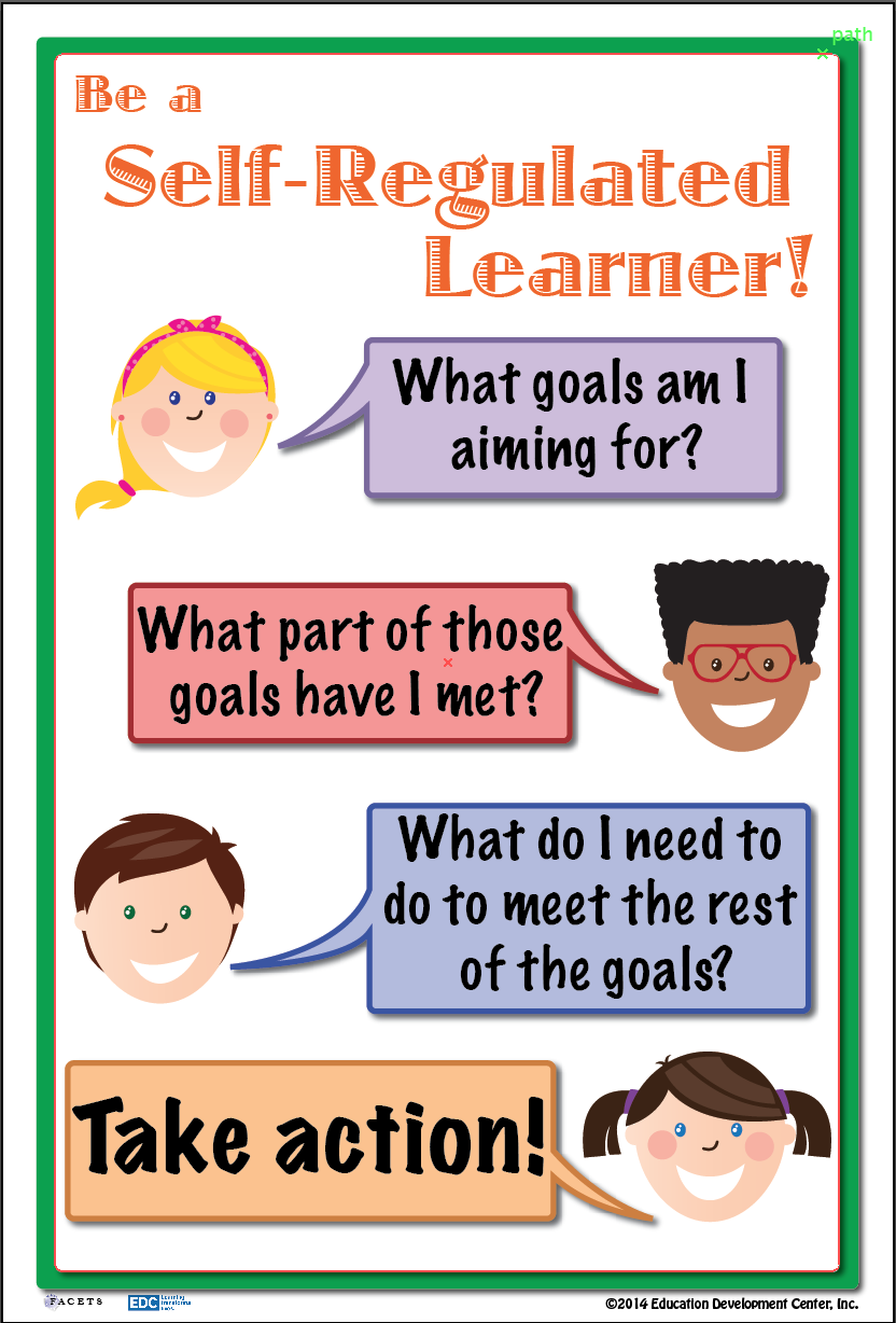 Calm, Alert and Learning: Classroom Strategies for Self ...